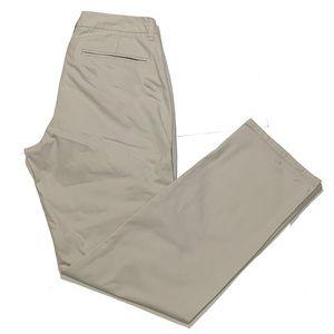 31 / 30 / BONOBOS Chino Pants
